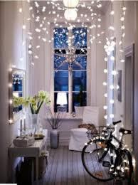 christmas decoration ideas for apartments festive decorating ideas for chicago apartments rentcafe rental blog