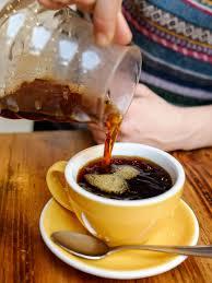 Beautiful Coffee Cups Devocion Coffee Meets Tea