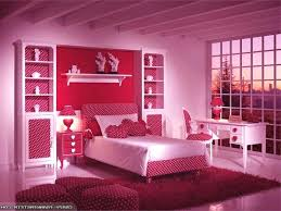 simple bedroom decorating ideas simple bedroom designs for small rooms trafficsafety club