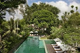 resort como uma ubud indonesia booking com