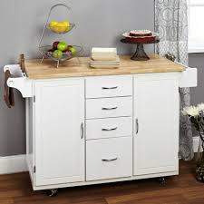 oval kitchen islands countertops oval kitchen island kitchen room black wooden