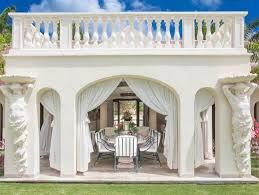 Donald Trump Bedroom Donald Trump U0027s Chateau Des Palmiers In St Martin For Sale