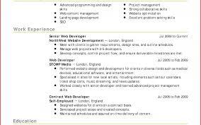 html resume template imposing html resumeles builder free templates with regard