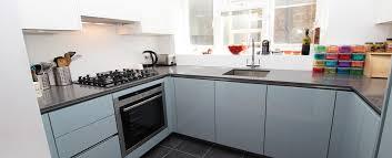 Compact Kitchen Designs Small Kitchen Design From Lwk Kitchens