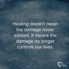 inspirational quote journey inspirational 22 healing quotes to inspire you on your healing