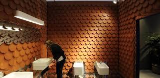 spiare in bagno palermo piazza telecamere nel bagno delle donne di h m