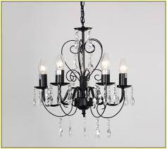 shabby chic ceiling lights uk home design ideas
