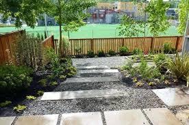 garden design course online u2013 exhort me