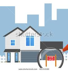 design your own apartment best home design ideas stylesyllabus us