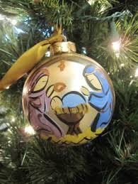 ornament 10 00 celeste creations hotmail