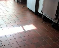 Grout Cleaning Service Minneapolis Country Club Established In 1888 Calls On Scrub N