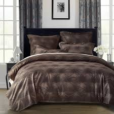 Shabby Chic Bed Linen Uk by Romantic Bedding Sets Uk Bedding Bed Linen