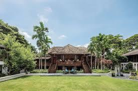 Hous Com Welcome 137 Pillars House Chiang Mai