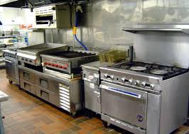 alluring 40 restaurant kitchen setup ideas decorating design of