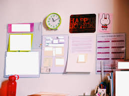 what your desk says about you edits inc professional organizers