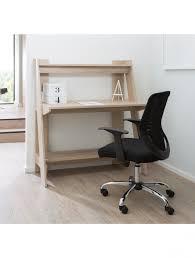 home office writing desk home office desks alphason arizona writing desk aw2100 121