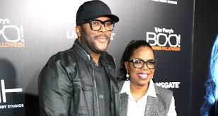 tyler perry responds to criticism of his tlc series u0027that u0027s