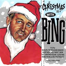 bing crosby u2013 christmas dinner country style lyrics genius lyrics