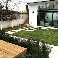 Landscape Design Ideas Pictures Home Design Contemporary Landscape Designs For Garden Garden