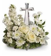 funeral floral arrangements funeral flowers arrangements and sympathy flowers flower shopping