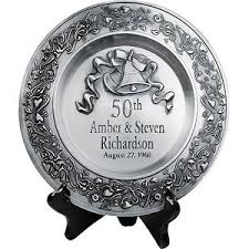 pewter birth plates personalized buy personalized pewter baby plate in cheap price on alibaba