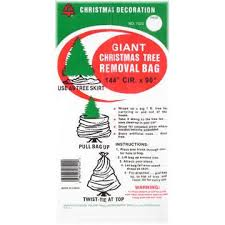 tree removal bag bronner s
