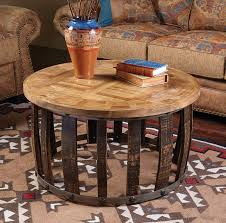 High End Coffee Tables Coffee Table Rustic Coffee Tables And End Black Forest Sets