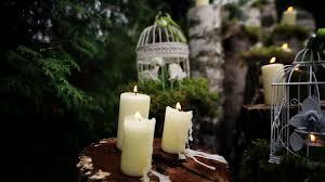 jewish traditions wedding ceremony wedding canopy chuppah or
