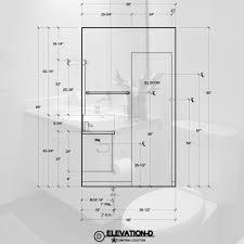 Small Bathroom Floor Plans 5 X 8 Bathroom Layout 2016 Bathroom Ideas U0026 Designs