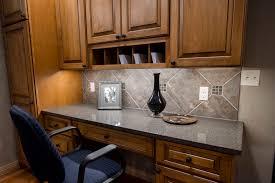 Kitchen Task Lighting by Showcase Kitchen U2013 Bachelor Pad Artistic Cabinetry