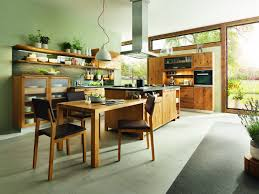 dining room in kitchen design kitchen design watch 2015 u2013 angelinascasa