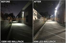 blog tampa superior structures outdoor commercial led lighting