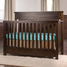 westwood park west 4 in 1 convertible crib collection hayneedle