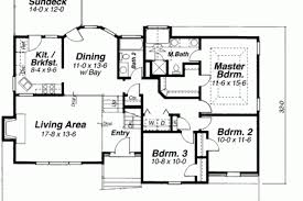 split foyer house plans exceptional split foyer house plans 7 plan w9218vs split house