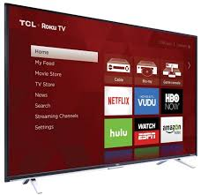 black friday amazon samsung tv 4k roku 4k tvs and the roku streaming stick on amazon at black friday