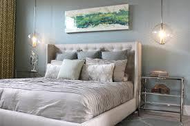 Easy Bedroom Makeover Ideas - Easy bedroom ideas