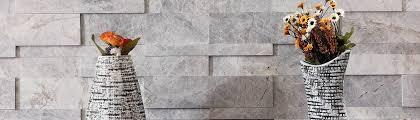 Home Design Store Michigan Discount Glass Tile Store Troy Mi Us 48083