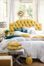 bristol tufted headboard hooker furniture sanctuary king bed bristol tufted headboard bristol tufted headboard ic cit online