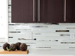 subway tiles kitchen backsplash ideas tiles glass tile backsplash kitchen design ideas kitchen