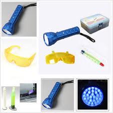 hvac uv light kit profession car conditioning leak detector hvac a c uv led light