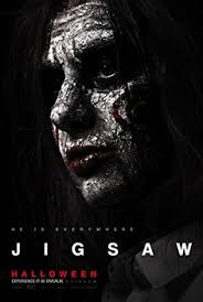 click to view extra large poster image for jigsaw key art