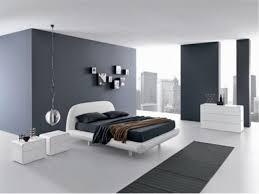interior trends 2018 bedroom design graphic predictions stunning