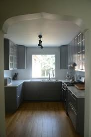 kitchen ceiling lighting ideas ikea kitchen lighting no player mydts520