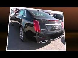 cadillac cts remote 2015 cadillac cts 3 6l luxury remote start