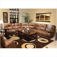 small living room furniture for sale awesome luxury couch living