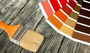 Best Home Interior Paint Colors Best Home Interior Paint Color Combinations For 2016