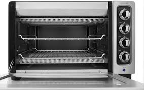 kitchenaid toaster oven countertop ovens convection countertop ovens kitchenaid