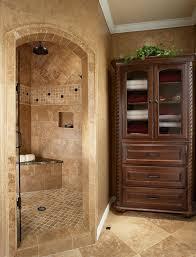 bathroom linen storage ideas amazing of bathroom linen cabinet ideas best ideas about bathroom