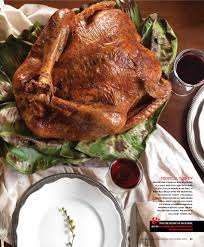 beach thanksgiving thanksgiving story palm beach illustrated food photography