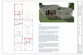second story additions floor plans addition plans for ranch homes lovely home additions nj ground floor